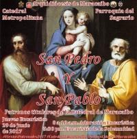 InvitaciónApóstoles2017